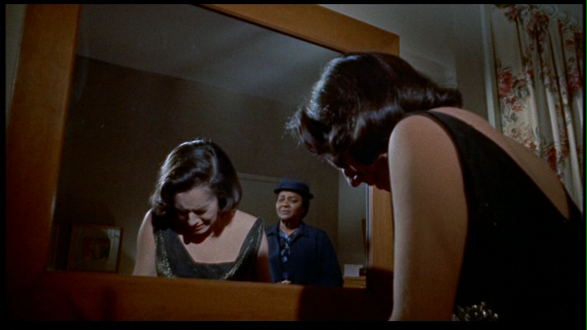 Random double feature imitation of life and anna lucasta for Best farcical films