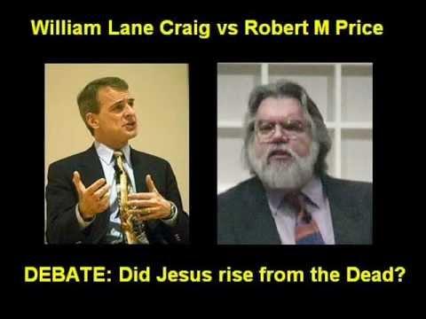 Craig Price